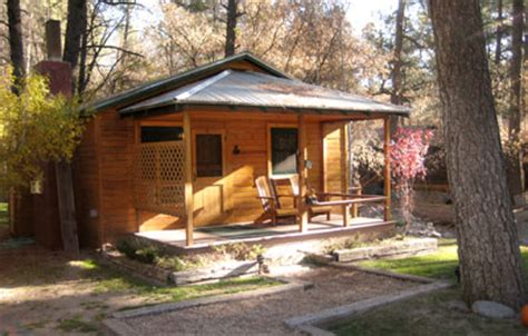 ruidoso lodge cabins ruidoso nm ruidoso skiessinging pinesromantic ruidoso cabins mexico