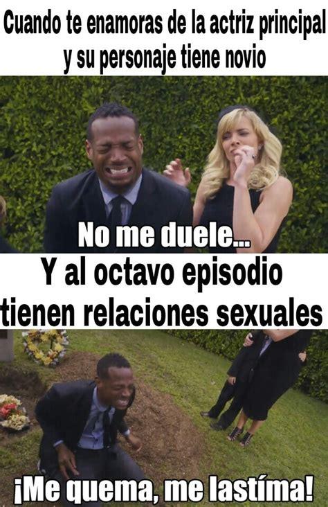 Memes Sexuales - 218 ltimos memes memedroid
