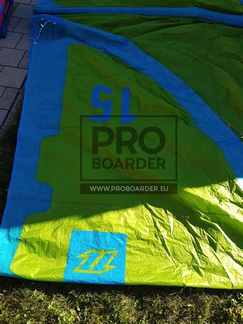 fernseher gebraucht mit garantie tubekite mono 2017 kite gebraucht mit garantie sale proboarder onlineshop