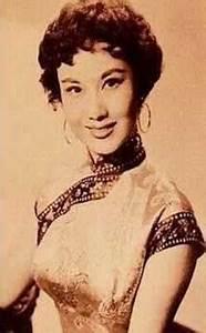 Movie Ye Mei Gui Zhi Lian [1960] frenzyprogs