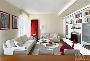 Divano Colorato Mercatone Uno ~ Idee per il design della casa