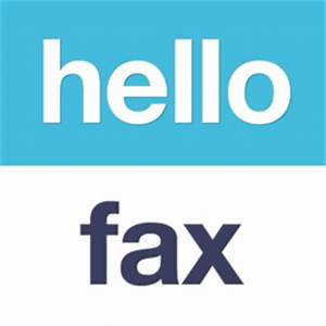 hellofax integrates with google drive wages war on fax With free online document signing service