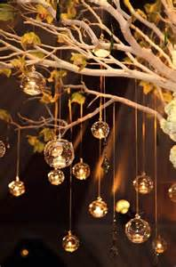 where to buy used wedding decor hanging tea light candle holders including 100 led flickering tea lights tradesy weddings