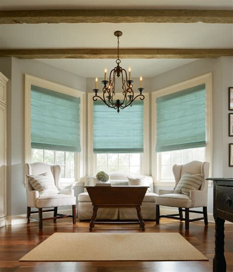 Window Treatment Styles by Different Types Of Window Treatments Shades Be Home