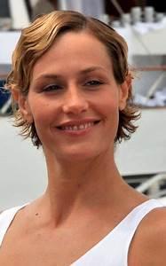 Marianne Bougrain Dubourg : c cile de france cannes 2011 ~ Melissatoandfro.com Idées de Décoration