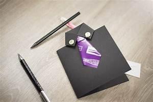 Weihnachtsgeschenke Für Mann :  ~ Orissabook.com Haus und Dekorationen