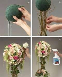 DIY Vintage Wedding Ideas for Summer and Spring