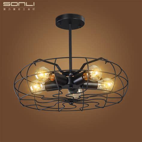 buy ceiling fans in bulk online buy wholesale purple ceiling fan from china purple