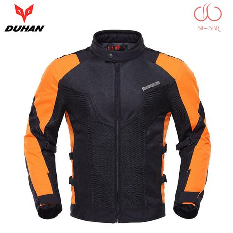 motorcycle jacket store aliexpress com buy 2016 summer duhan motorcycle jackets