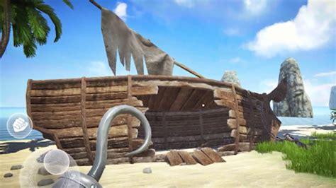 City island 4 sim i̇ş adamı hd v3.0.3 para hi̇leli̇ apk, inşa etme ve şehir kurma oyunlarını seven hocalarım için güncel sürümünü ekleme gereği duyduğum yapımcılığını sparkling society. Last Pirate Survival Island apk game - YouTube