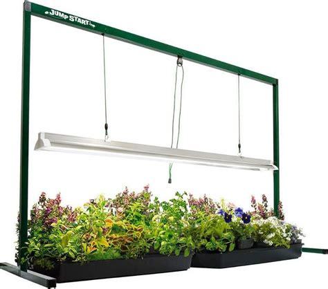 t5 grow lights for indoor plants top 5 best t5 grow lights for growing cannabis
