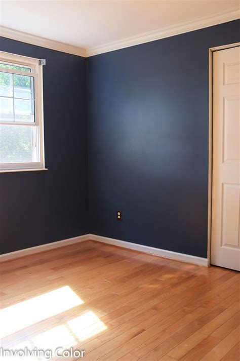 the 25 best deusen blue ideas on valspar