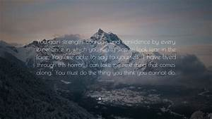 Quotes About Strength  23 Wallpapers