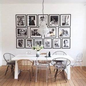 Jeder Raum Ein Hingucker Moderne Wohninspiration Fr Dein