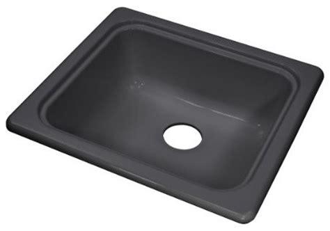 7 deep kitchen sink kitchen sink 18 quot l x 20 quot w recreational vehicle mobile home