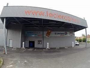 Leclerc Drive Plan De Campagne : drive angerville retrait courses en ligne adresse ~ Dailycaller-alerts.com Idées de Décoration