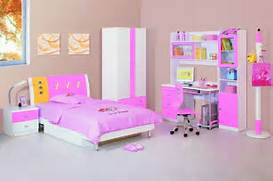 Furniture For Childrens Rooms Nice Bedroom For Kids Small Bedroom Design For Children 2
