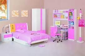 Furniture For Childrens Rooms Nice Bedroom For Kids Small Bedroom Design For Children 2