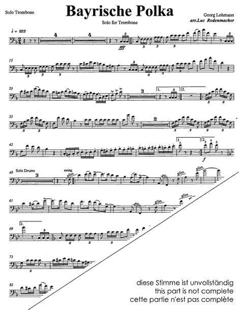 Behavior Modification Miltenberger Pdf by Bayrische Polka Ebook