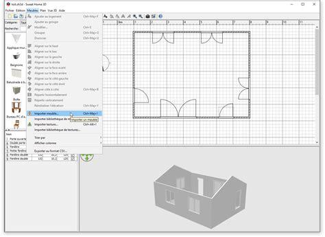 comment dessiner sa chambre comment ajouter un toit dans home 3d