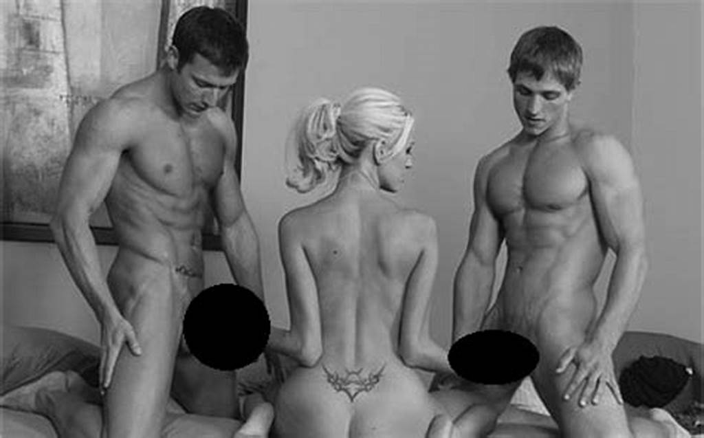 #Fabulous #Great #Stories #Mmf #Mfm #Threesome #Dp #Double #Penetration #Needs #Creampie #Her