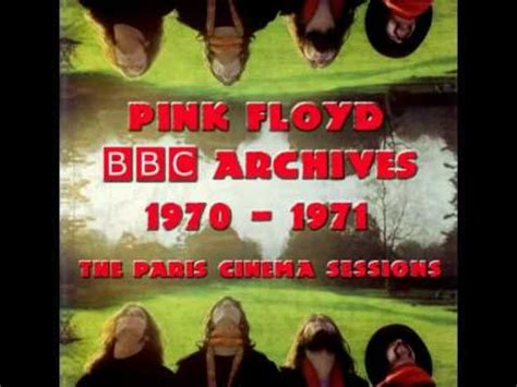 me sofa king we todd did 28 pink floyd archives radio show pink floyd keep