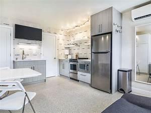 Beautiful, Modern Apartment with AMAZING Beach Access ...  Modern