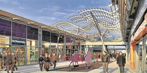 centre commercial plaisir ouvert le dimanche centre commercial plaisir ouvert le dimanche 28 images monde les commerces de plus en plus