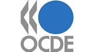 siege ocde colloque sur l intelligence collective à l ocde