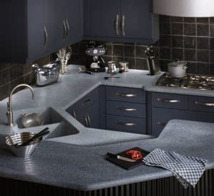 Swanstone Countertops Mdvadc  Astonishing Solid Surface