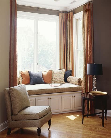 small living room ideas with bay window small living room with bay window decorating ideas living room eclectic with dark stained wood