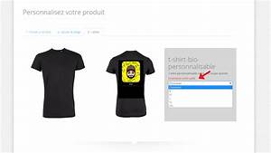 Créer Son Tee Shirt : comment cr er son tshirt snapchat my shirt t shirt ~ Melissatoandfro.com Idées de Décoration