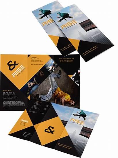 Hop Hip Flyer Company Prosite Portfolio