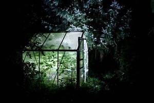 Fenster Selber Bauen Gartenhaus : fenster selber bauen so geht 39 s f r das gartenhaus ~ Whattoseeinmadrid.com Haus und Dekorationen