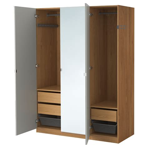 Garderobe Ikea by Corner Wardrobe Closet Ikea Wardrobe Ideas