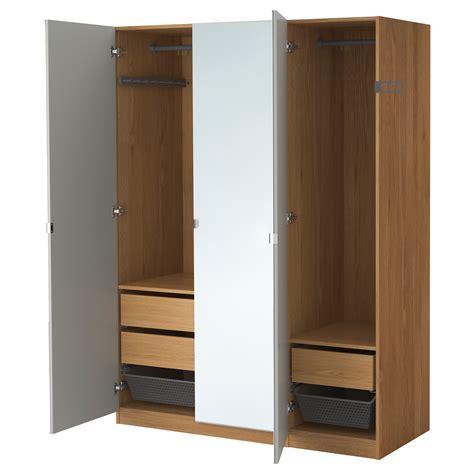 Corner Wardrobe Closet Ikea  Wardrobe Ideas