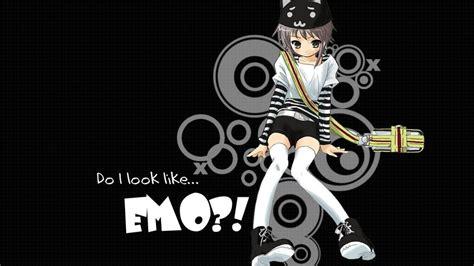 Emo Wallpaper ·① Download Free Cool Wallpapers For Desktop