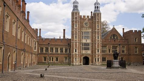 Private schools: why the Labour Party wants to abolish ...
