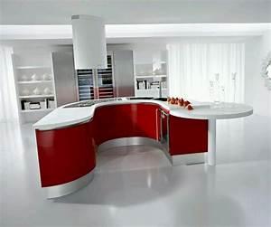 Modern kitchen cabinets designs ideas. ~ Furniture Gallery