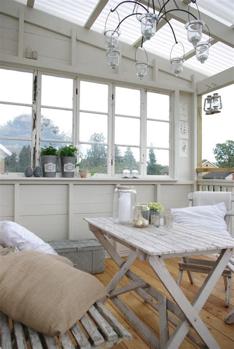 design sunroom 28 airy scandinavian sunroom designs digsdigs