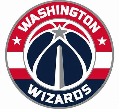 Wizards Washington Transparent Team Svg Vector Basketball