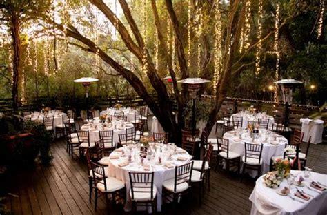 wedding locations california  pinterest