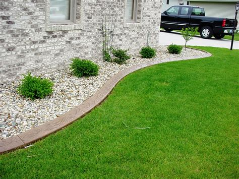 sand landscaping ideas top 28 sand landscaping ideas pea gravel landscaping pictures landscaping gardening gravel