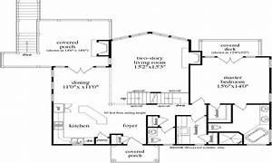 mountain cabin house floor plans rustic mountain cabin With mountain home designs floor plans
