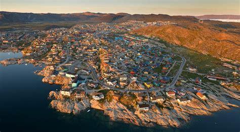 plans for cabins ilulissat greenland cruise port schedule cruisemapper