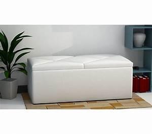 Banc Coffre Maison Du Monde : maison du monde coffre de rangement coffre de rangement ~ Premium-room.com Idées de Décoration