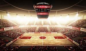 basketball court dimensions how is one