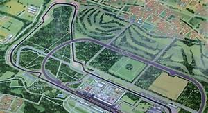Circuit De Monza : guidare una formula 1 a monza regali 24 ~ Maxctalentgroup.com Avis de Voitures