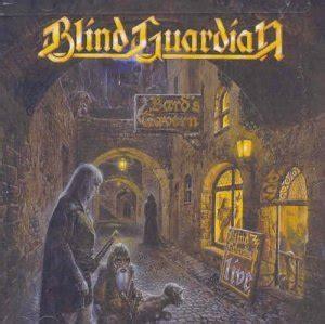 Valhalla Blind Guardian Lyrics by Blind Guardian Lyrics Lyricspond