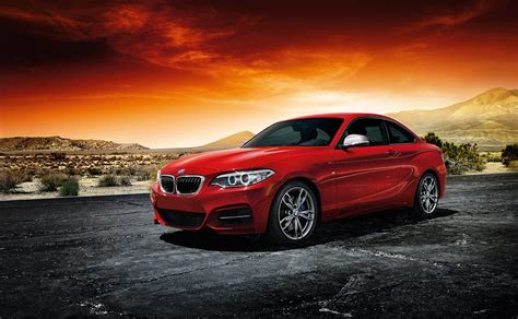 bmw  series coupe media gallery bmw north america